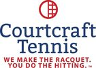 Courtcraft Tennis